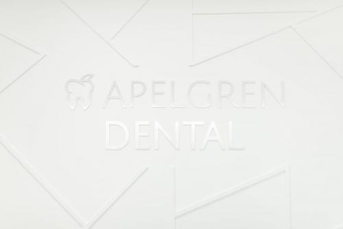 Apelgren Dental